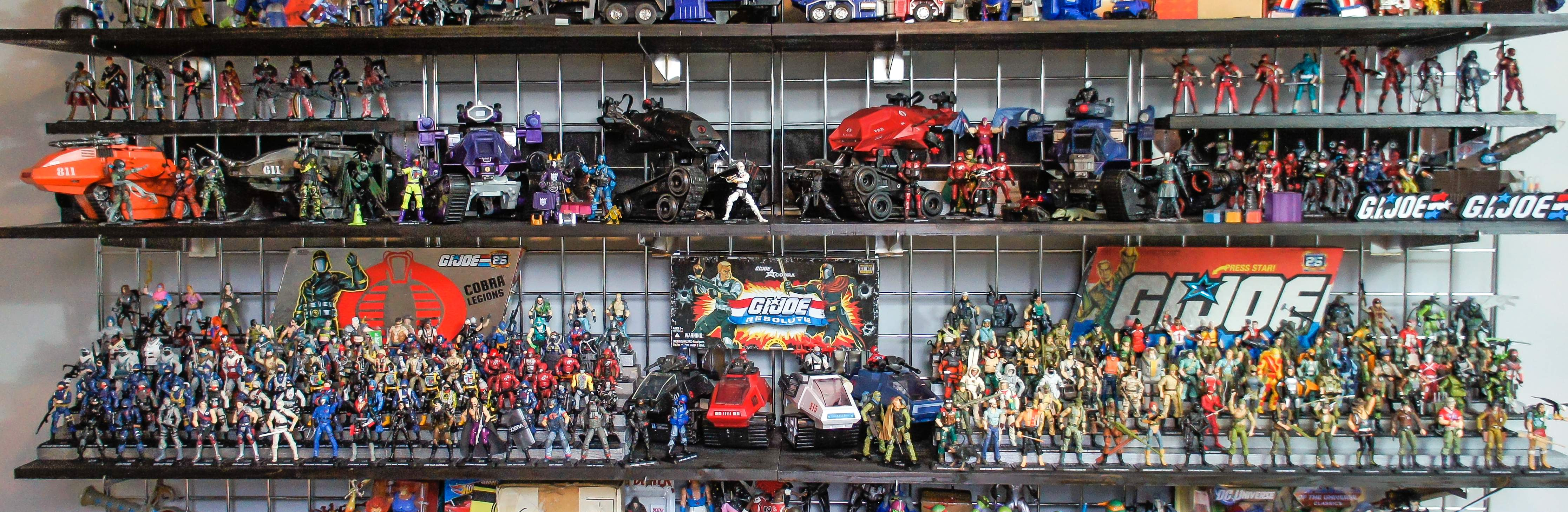 80 Toy Action Figure Shelves - 7_Simple 80 Toy Action Figure Shelves - 7  You Should Have_851335.jpg